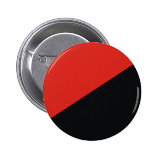 anarchy flag red black buttons