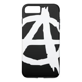Anarchy iPhone 7 Plus Case