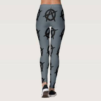 Anarchy Leggings