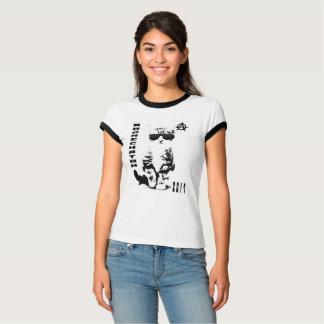 Anarchy please T-Shirt