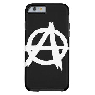 Anarchy Tough iPhone 6 Case