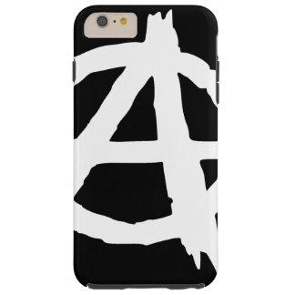 Anarchy Tough iPhone 6 Plus Case