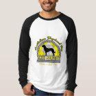 Anatolian Shepherd Dog Taxi Service T-Shirt