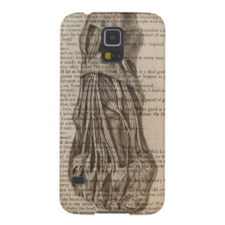anatomical foot cases for galaxy s5