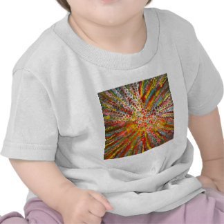 Anca Sofia Decorative Art: Colours game Tshirts