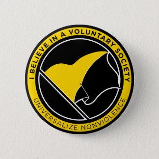 AnCap Flag Buttons