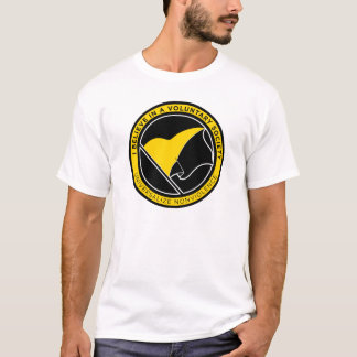 AnCap Flag Shirts