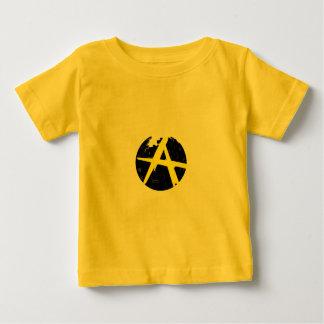 AnCap Wiki Baby T-Shirt