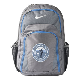 Ancascocha Trail daypacks Backpack