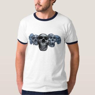 Ancestor Worship: Group Shot T-Shirt