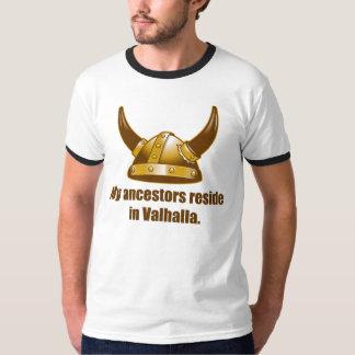 ancestors10x10 T-Shirt