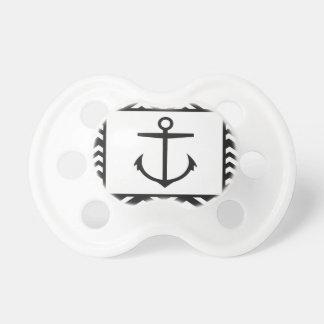 Anchor 0-6 months BooginHead® Pacifier