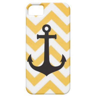 Anchor Barely There Slim Case for iPhone 5 iPhone 5 Cases