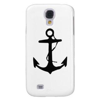 Anchor Samsung Galaxy S4 Case