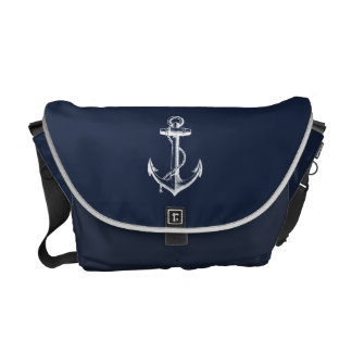 Anchor Courier Bags