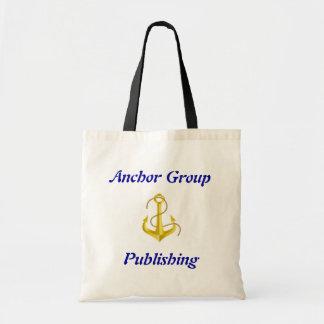 Anchor Group Bag