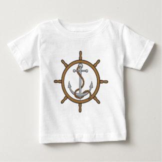 Anchor Infant T-Shirt