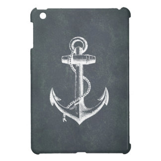 Anchor iPad Mini Covers