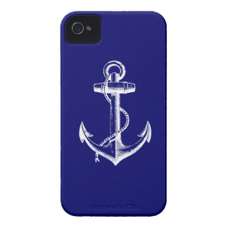 Anchor iPhone 4 Covers