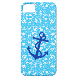 Anchor iPhone 5 Covers
