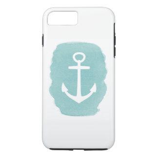 Anchor iPhone 8 Plus/7 Plus Case