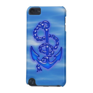 ANCHOR iPod Touch Speck Case