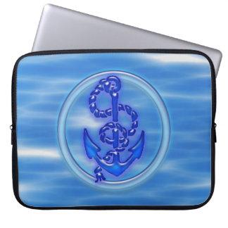 ANCHOR Laptop Sleeve