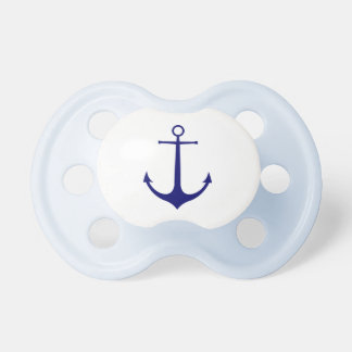 Anchor Pacifiers