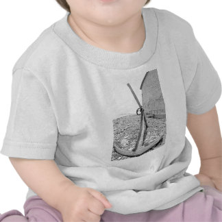 Anchor T-shirts