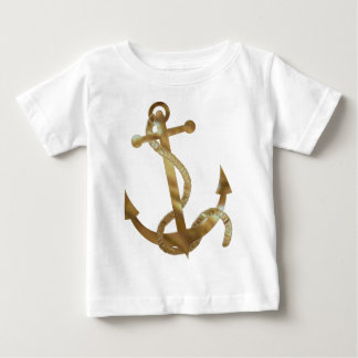 Anchor T Shirts
