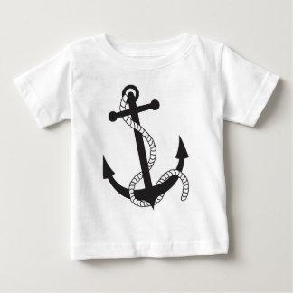 Anchor Tees