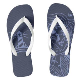Anchored to Love Sandals