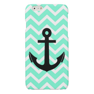Anchors Away! iPhone 6 Plus Case