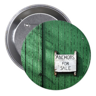 Anchors For Sale Button