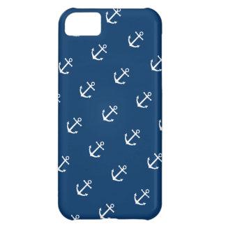 Anchors iPhone 5C Case