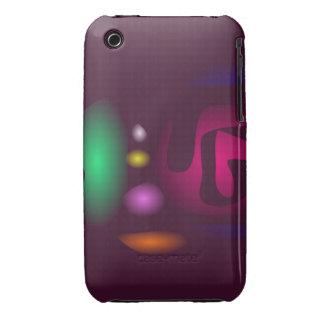 Ancient Accessories Case-Mate iPhone 3 Cases