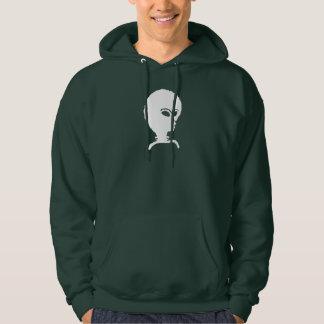 Ancient Alien Sweatshirt