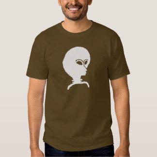 Ancient Alien Tshirt