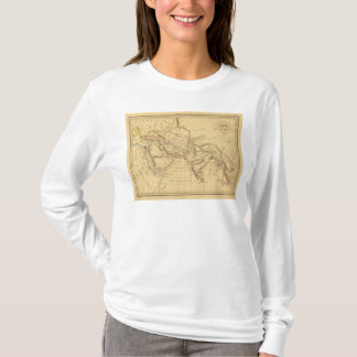 Ancient Asia T-Shirt