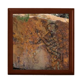 Ancient Astronaut Gift Box