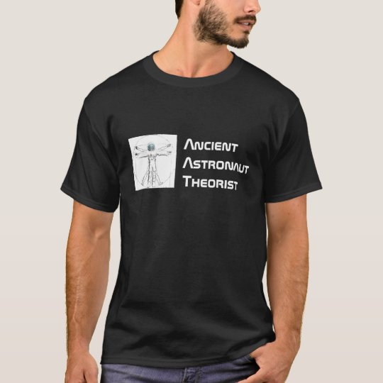 the ancient astronaut theory theology religion essay It had its most famous roots in ancient greek and one of natural theology and the philosophy of religion difference between philosophy and theology as i.