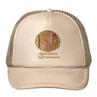 Ancient Astronauts hat