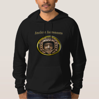 Ancient Astronauts t-shirts