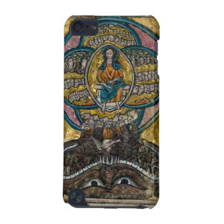 Ancient Christianity iPod Touch 5G Cover