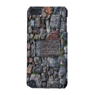 Ancient Christians iPod Touch (5th Generation) Case