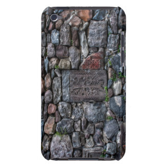 Ancient Christians iPod Touch Case-Mate Case