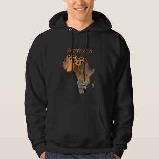 Ancient Cultures & Civilisations Design Sweatshirts