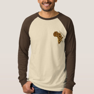 Ancient Cultures & Civilisations Design T-shirt