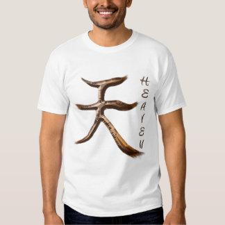 Ancient Cultures & Civilisations Design T Shirts