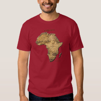 Ancient Cultures & Civilisations Design Tee Shirts